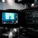 Grants available for films on multilingualism