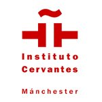 invEStigadores: Culture, History, Law, and more! Exploring Humanities research in Spanish at Instituto Cervantes