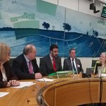 Event at Houses of Parliament: Recognising Our Citizens' Many Languages